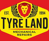 Tyre-Land-Logo1