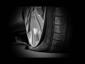 Tyre Land wheel repair
