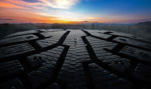 Homepage Slider - Tyreland Tyres Shop in Wetheril Park Sydney Australia
