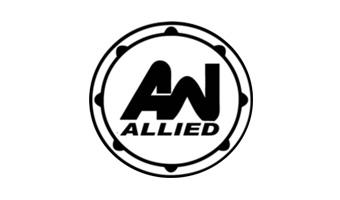 AW Allied