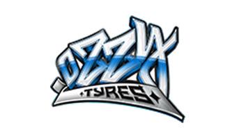 OZZVX - Tyres Shop