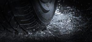 Tyre shop | Tyre sales | Tyre service in Sydney - Tyre Land