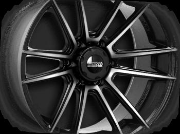 TL_UM_Wheels_btn_v2