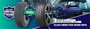 Best Tyres deals