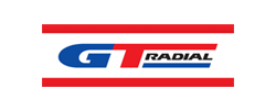 GT_Radial an associated partner with Tyreland tyre repair sydney