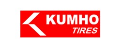 Kumho is a partner with Tyreland tyre repair sydney