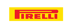 Pirelli an assoiated partner with Tyreland tyre repair sydney